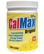 CalMax Original
