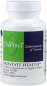 DaVinci Laboratories - Prostate Health 60 VegiCaps [Health and Beauty]