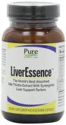 Pure Essence, LiverEssence Liver Essence