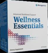 Wellness Essentials 30 Packets