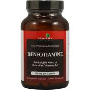 Futurebiotics Benfotiamine - 120 VCaps