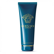 Eros by Versace - shower gel 250 ml