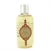 Penhaligon's - Malabah Bath & Shower Gel 300ml/10.1oz
