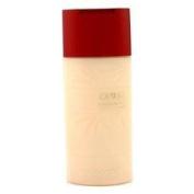 Yves Saint Laurent - Opium Luscious Shower Gel 200ml/6.6oz