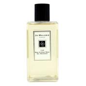 Jo Malone 154 Body & Hand Wash - 250ml/3.3oz