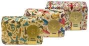 Honey House Naturals - Pretty Paper Soap - Citrus