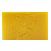 Haslinger Calendula Soap 100g soap bar