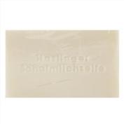Haslinger Sheep`s Milk Soap 100g soap bar
