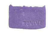 Natural Handmade Euphoria Soap