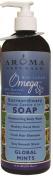 Aroma Naturals Castile Soap