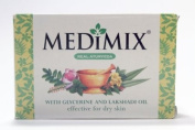 Medimix with Glycerine and Lakshadi Oil