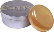 Curve by Liz Claiborne for Women Bath Soaps