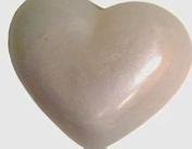 Heart Soap, Sweet Pea