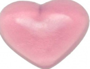 Heart Soap, Vanilla