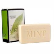 Archipelago Botanicals - Morning Mint Soap