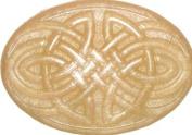 Celtic Knot Soap, Moja