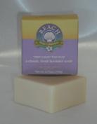 First Light Bar Soap