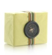 Captain's Choice Olive Oil Soap Tropical Citrus