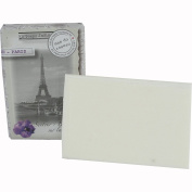 Eiffel Tower Wrapped Nostalgia Soap - Mas du Roseau