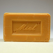 100g Olive Oil Based Soap, Honey Scented