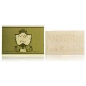 Antique Garden Citron 170g/180ml Perfumed Soap