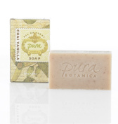 Vanilla Chai Cleansing Bar