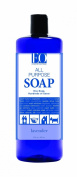 Eo Products Oz All Purpose Soaps