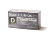 """""""Big Ass Brick of Soap"""" Heavy Duty Hand Soap"""