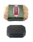 Profiling Beauty Sulphate Free, Paraben Free and Propylene Glycol Free Natural Glycerin Soap With Anti-Ageing Ingredient Blend including Argan Oil