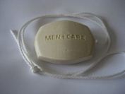 1 BAR LASSOAP DOVE MEN + CARE - Your Favourite Soap-on-a-rope