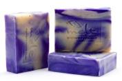 Desert Lavender Handmade Soap