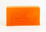 Solar Flair Glycerin Soap