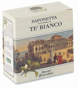 Speziali Fiorentini Tea Soap, White, 300ml