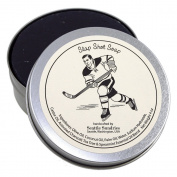 Slap Shot Soap-100% Natural & Hand Made, in Reusable Travel Gift Tin