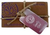 L'Erbario Toscano Lavender Single Soap 310ml From Italy