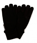 Toggi Kempton Breathable Fleece Glove