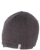 Jack Wolfskin Stormlock black black cap