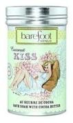 Barefoot Venus Coconut Kiss Small Cocoa Butter Bath Soak