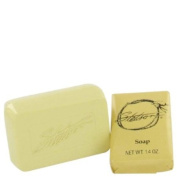 STETSON by Coty - Soap with travel case 40ml STETSON by Coty - Soap with travel case 40ml