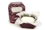 Laura Ashley Luxury Soap Cashmere Orchid Soap 250g