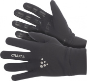 Craft Thermal Multi Grip Glove Unisex Cycling Accessories