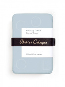 Oolong Infini Soap 200 g by Atelier Cologne