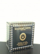 Madame Heng Natural Balance Flourish and Shine Cologne Soap 150g