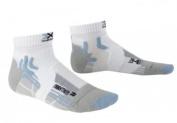 X-SOCKS Marathon Ladies Running Sock