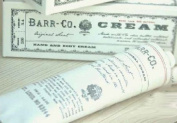 Barr-co. Apothecary Hand & Body Cream