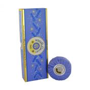 Lavande Royale by Roger & Gallet for Men Perfumed Soaps 3 X