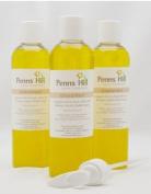 Organic Liquid Extra Virgin Olive Oil Castile Soap