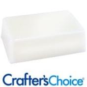 Detergent Free Baby Buttermilk Soap Base
