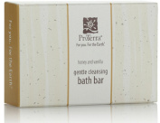 ProTerra Honey and Vanilla Gentle Cleansing Bath Soap Bar Lot of 16 Each 60ml bars