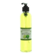 MoonEssence Bath and Body Oil Mojito